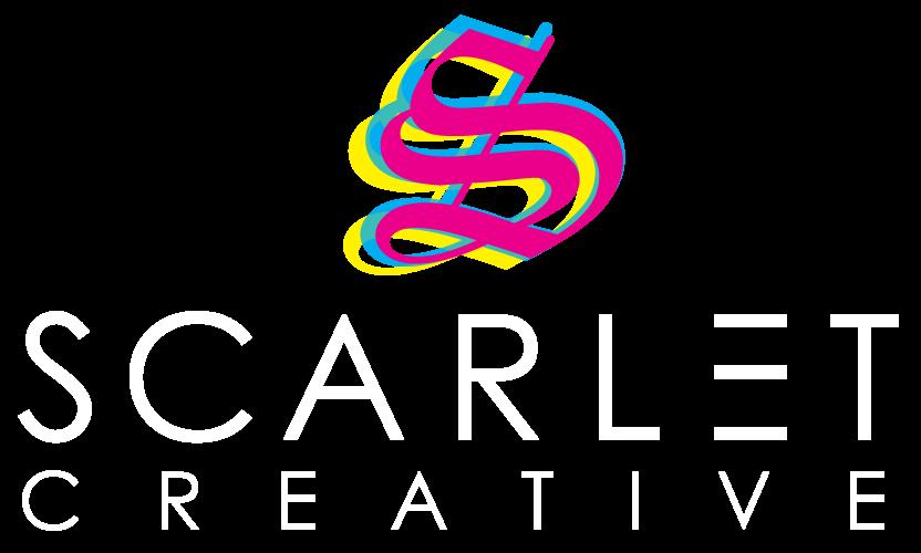 Scarlet Creative